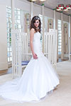 Designer Bridal Gowns Glasgow
